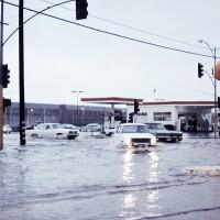 flood-garden-grove-1971-4-26-16.jpg