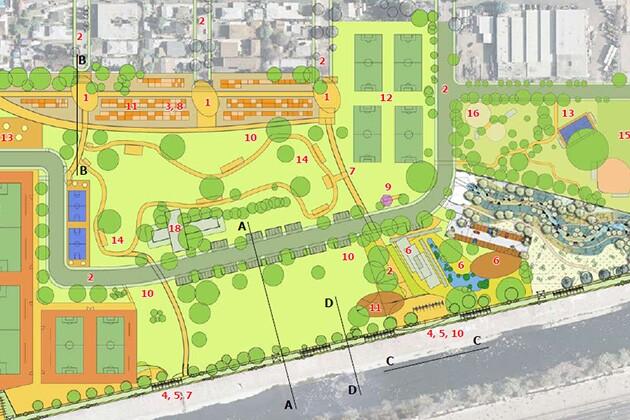 placemaking-esplanade