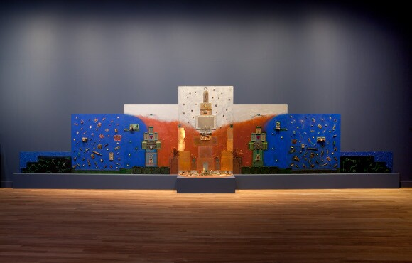 betye_saar_art_installation_image_museum_het_domein_4.jpg
