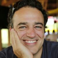 Fernando Casado