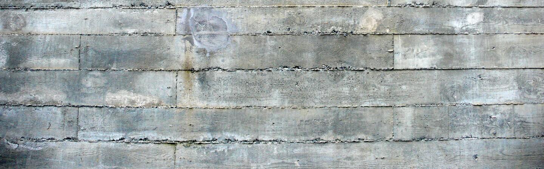 border-wall-concrete-5-2-16.jpg