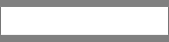 Z5cOstW-white-logo-41-Jspjszr.png