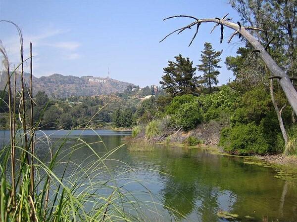 lake-hollywood-reservoir-trail