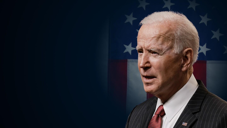 Key_Art_Joe_Biden_Address_Banner_3840x2160.jpg