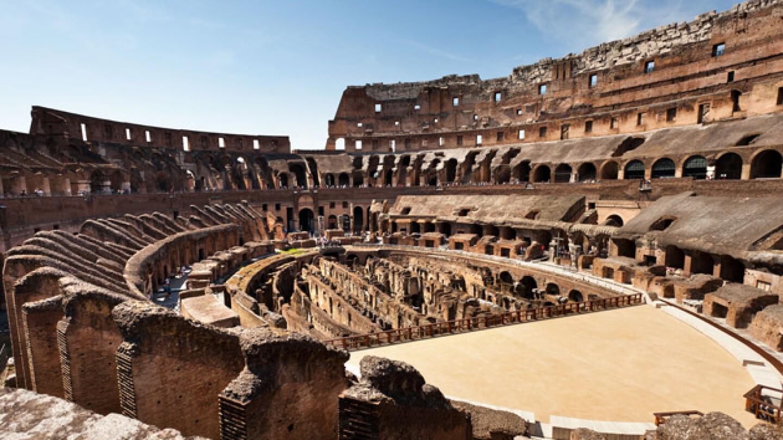 RickStevesRomeColosseum_630.jpg