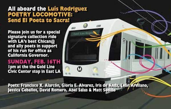 Luis-J-Rodriguez-thumb-600x384-68776