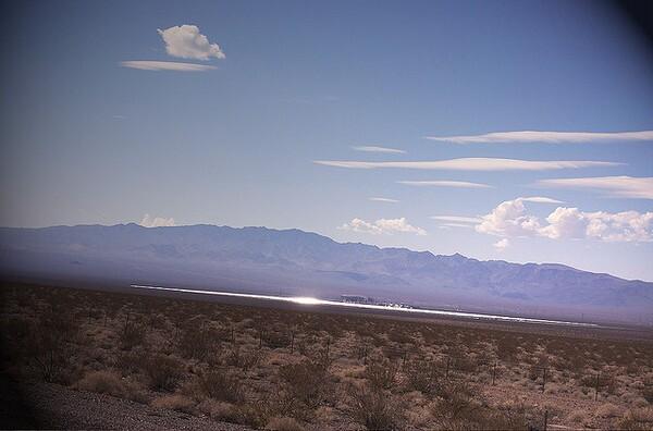 nevada-solar-one-7-17-13-thumb-600x396-55783
