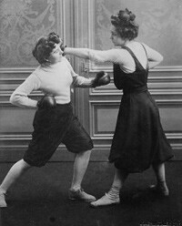 womenboxing-2.jpg