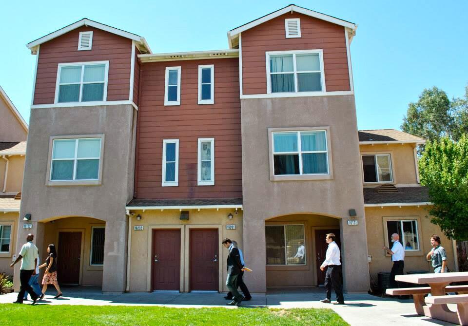 sac housing alliance 2