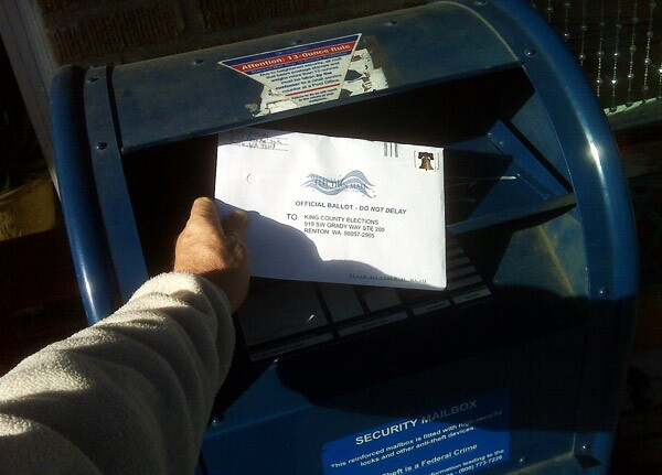 vote-by-mail-feat