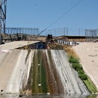 comptoncreeklongbeachestuary_runoff