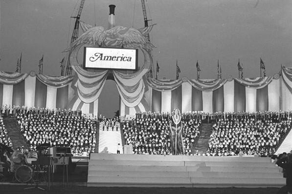 centennial_coliseum.jpg