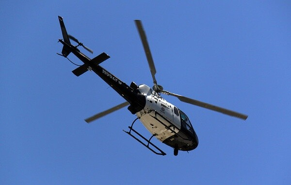 lapd-helicopter-noise