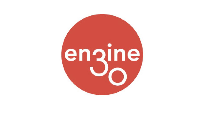 engine 30