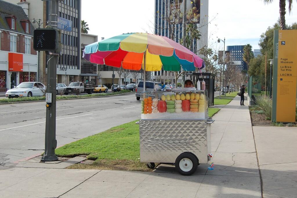 fruit_cart_flickr.jpg
