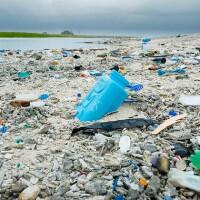 ocean-plastic-debunking-6-4-15-thumb-630x420-93492