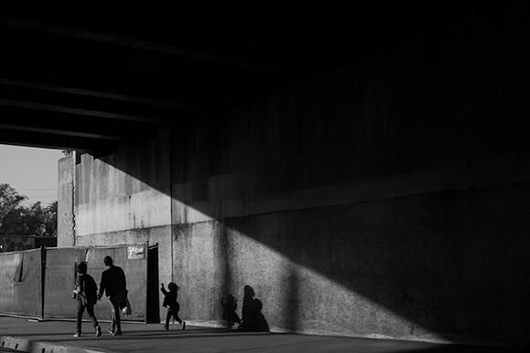 Photo: Rafael Cardenas