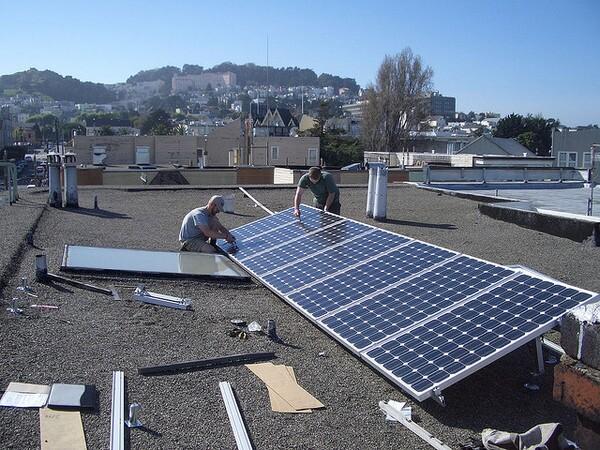 bill-solar-red-tape-8-5-14-thumb-600x450-78746