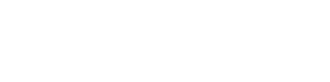 NjEBGQq-white-logo-41-4QI5FiI.png