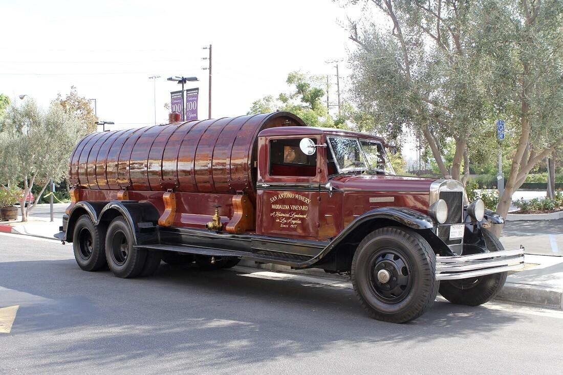 San Antonio Winery (3)