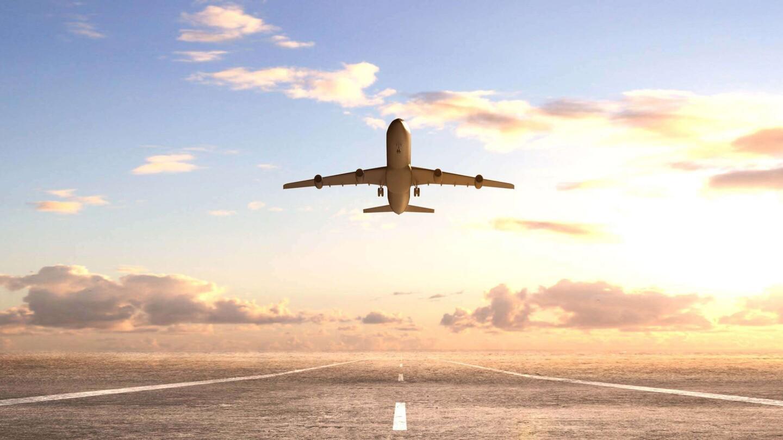 flight-departure.jpg