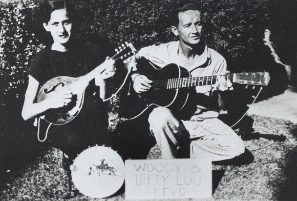 woody_guthrie_and_lefty_lou.jpg
