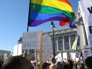california-gay-marraige-licenses