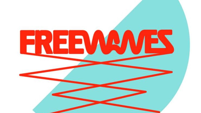freewaves2.jpg