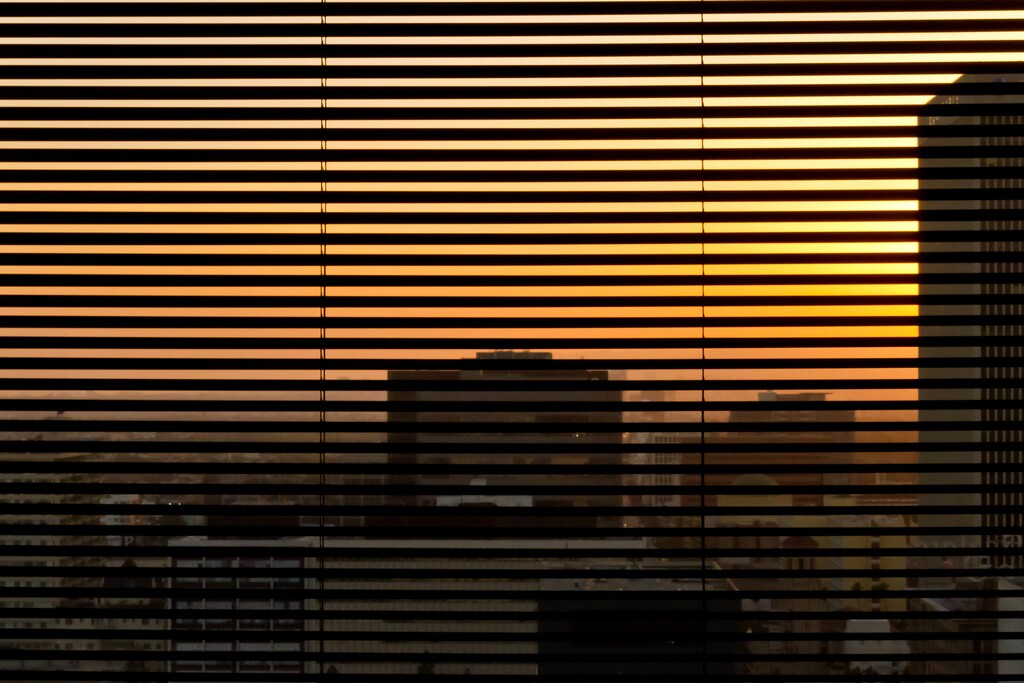 sunset_blinds_flickr_user_clay_larsen.jpg
