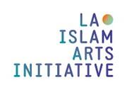 LAISLAM_LogoWeb_180