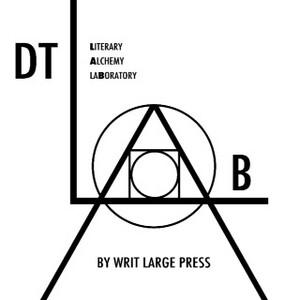 DTLAB2-thumb-300x300-58126