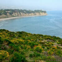 point-dume-malibu-hike