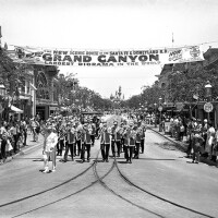 658_The_Disneyland_Band_Disneyland_Resort_Archives.jpg