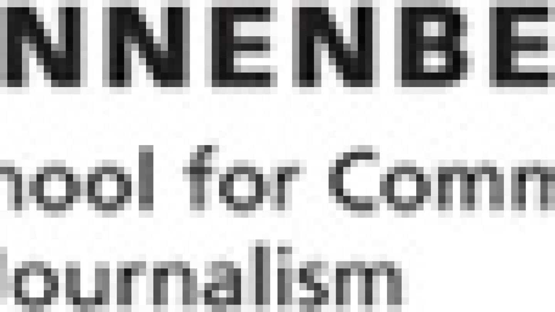 annenberg-school-of-journalism