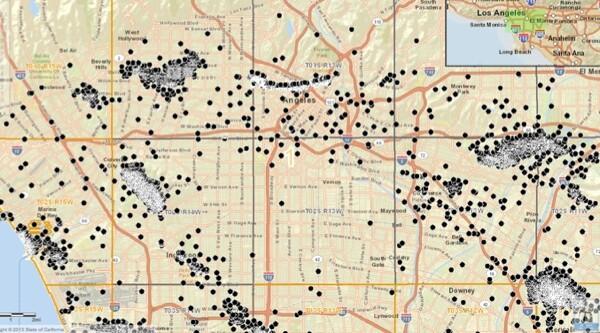 oil-wells-fracking-map-los-angeles