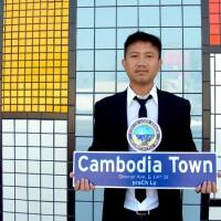 cambodiatown_top.jpg