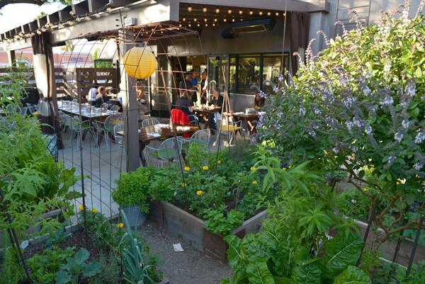 garden-patio-thumb-600x401-77943