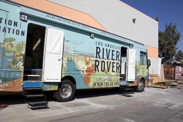 riverrover06-thumb-600x400-74986
