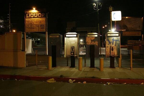 inglewood-california-economy