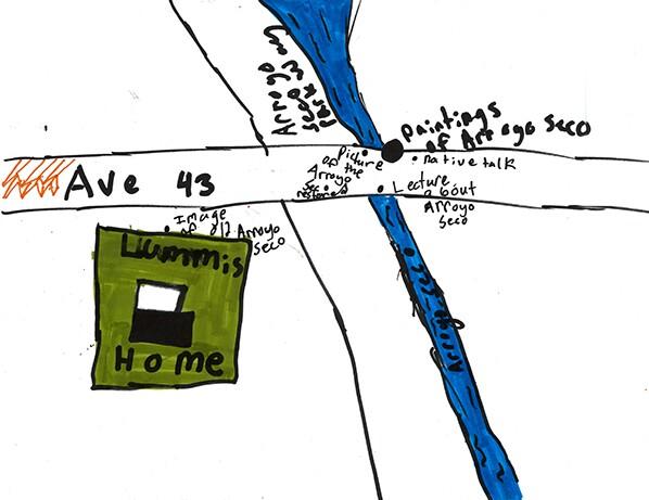 Maps_Zanoria1_web