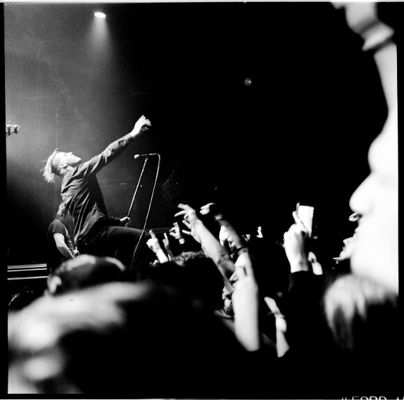 Deafheaven_band_live.jpg