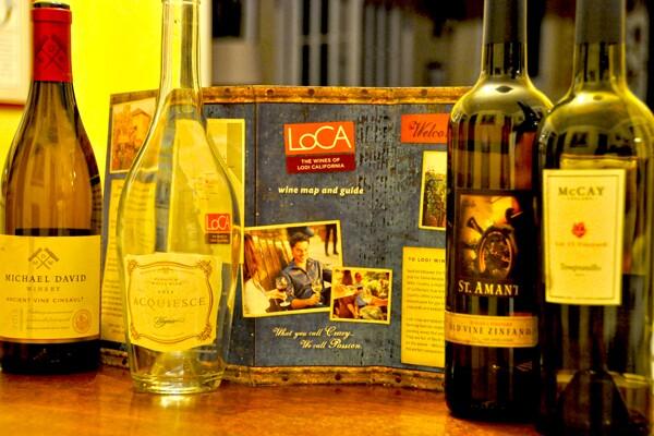 lodi-wines-600-400