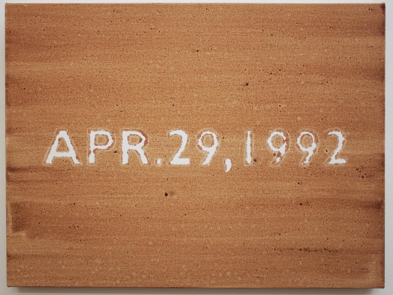 april_29_1992_fidel.jpg