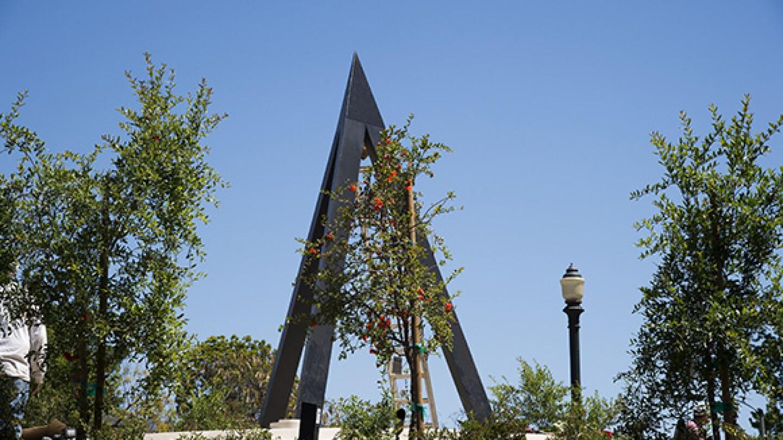 armenianmemorial