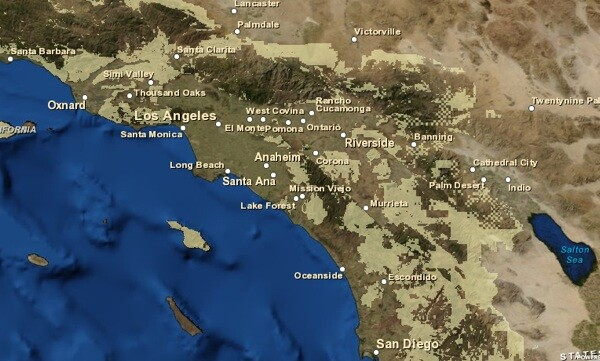 california-state-responsibility-area-sra-fire