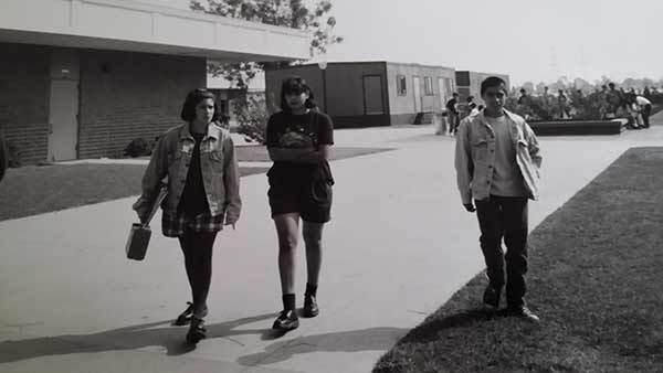 punk-seamstress-trio-thumb-600x338-75006