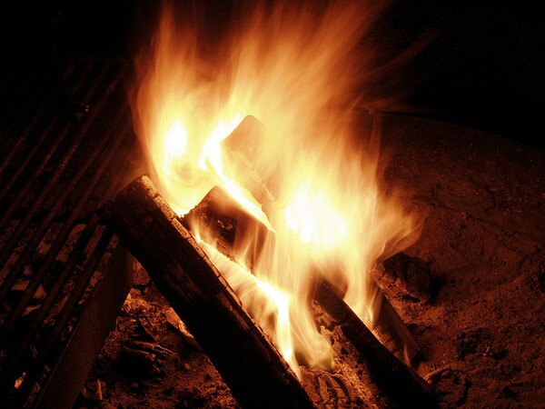 campfire-3-20-13-thumb-600x450-47416