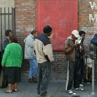 homeless-los-angeles.jpg