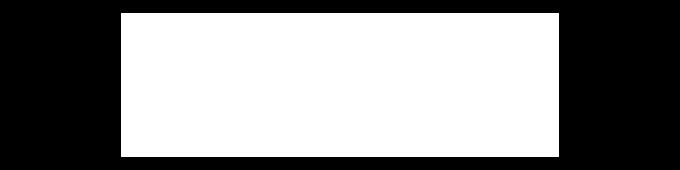 3KGCy2L-white-logo-41-5Mulzjl.png