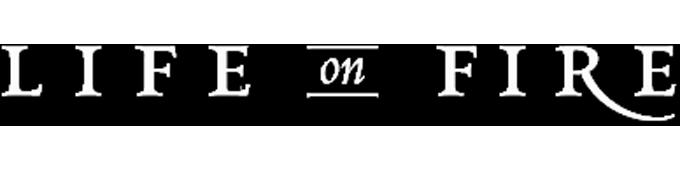 iHoCaIb-white-logo-41-ebrSrcc.png